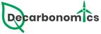 Decarbonomics Logo 2 (green)