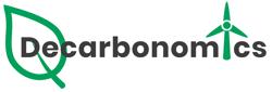 Decarbonomics Logo