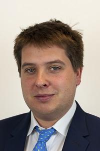 Marcus Chenevix, Decarbonomics, Energy Tranformation Analyst